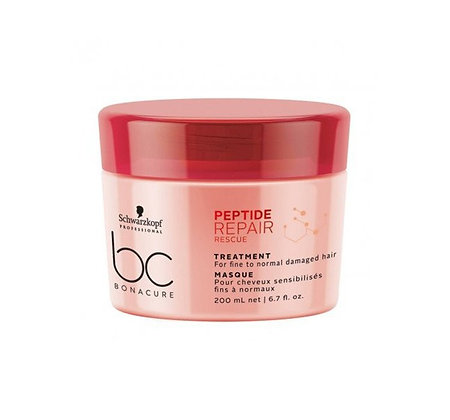 maska bc boncure Peptide Repair Rescue