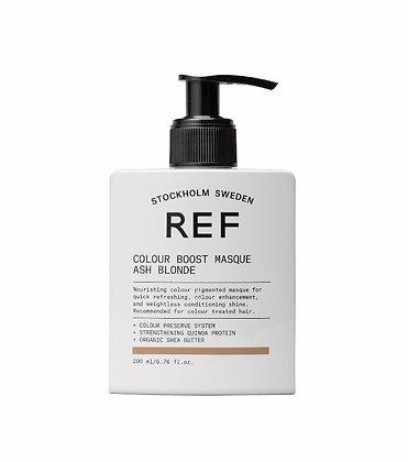 REF Colour Boost Masque