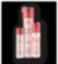 BC bonacure peptide repair rescure.png