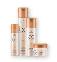BC Bobacure time restore Q10