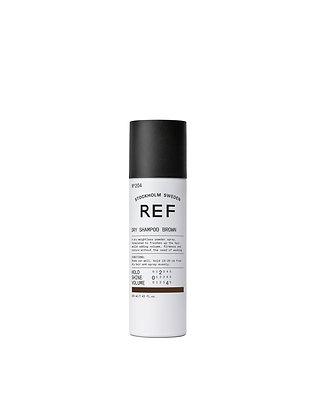 Dry Shampoo Brown