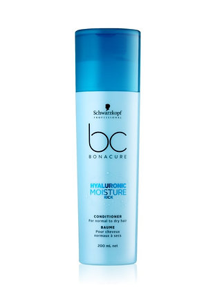 Odżywka bc Bonacure moisture kick