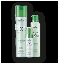 BC bonacure collagen volume boost.png