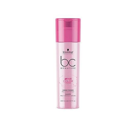 Odżywka bc boncure pH 4,5 Color Freeze