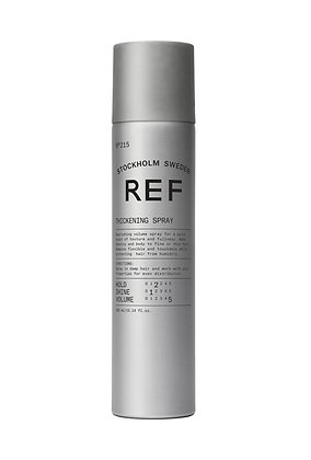 Thickening Spray 215 – 300ml