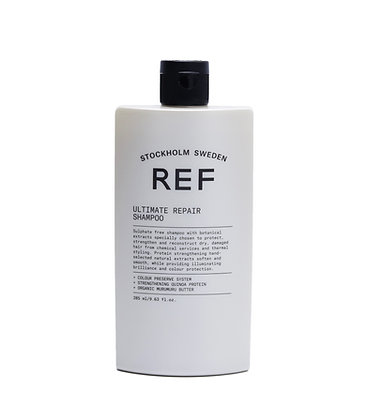 Ultimate Repair Shampoo 285ml
