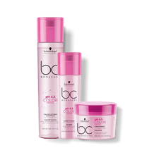 BC bonacure ph 4.5 color freeze.png