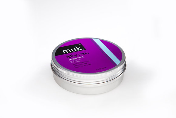 Filthy Muk Styling Paste 95ml