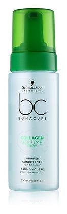 Kremowa odżywka bc bonacure Collagen Volume Boost
