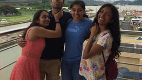 Medical, Dental, and Public Health Mission Trip to Darien, Panama