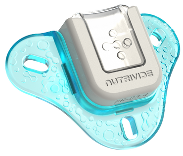 nutrifierv3front.png