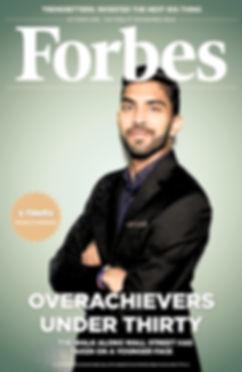 Forbes2_edited.jpg