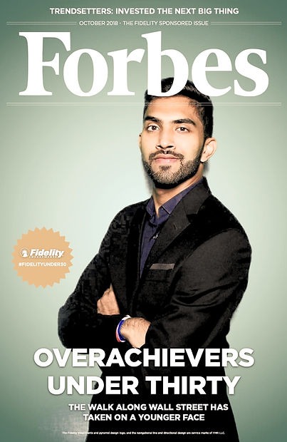 Forbes2_edited.jpg