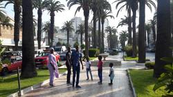 colonie vacances casa (3)