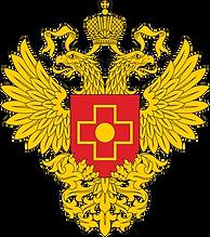 emblema_gerb_fmba_Abali.ru.png