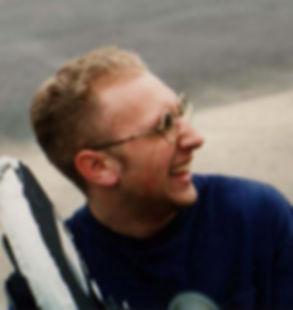 Derek Camera 1995.jpg