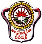 andhra-university-new-logo.png