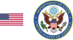 DOS Seal with Flag.png