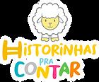 Logo_HPC_Cinza.png