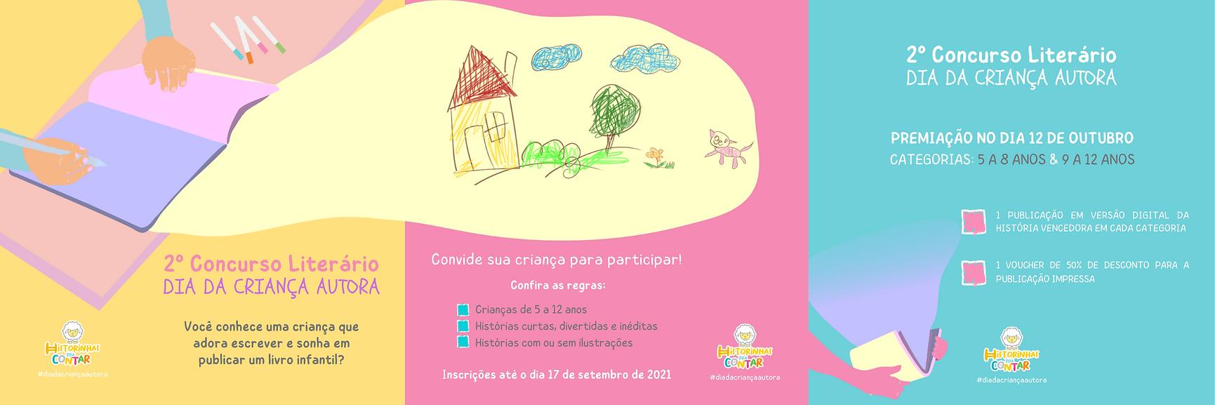 Concurso criança autora.png