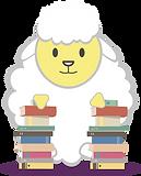 ovelinha-com-livros.png