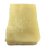 Thumbnail: Shampoo Bar Yakmilk
