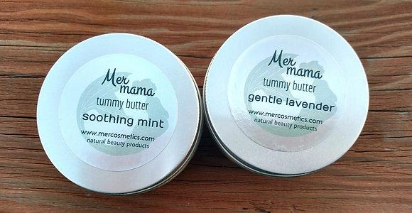Tummy Butter - 4 oz.