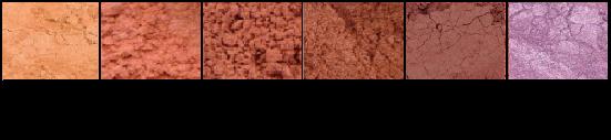 Mineral Blush 2