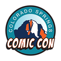 Comic Con Logo.png