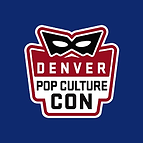 popculture logo.png