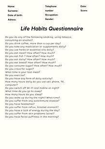 Life habits questionnaire.jpg