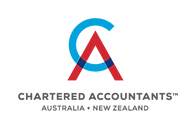 CA_TM_logo_BR_Stacked_RGB.png
