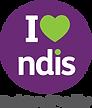 I-Heart-NDIS_2020+-tagline.png