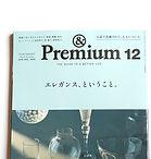 _MG_2117 Andpremium.jpg