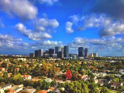 Century-City-Skyline