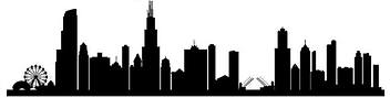 Windy City Plates logo