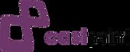 thumbnail_CastPrint_Logo.png