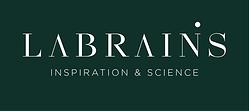Labrains_logo-3.png