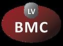 bmc_logo_vector_lv_eng-02.png