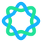DoctoWell_logo.svg.png