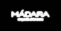 MADARA_Skincare_Medium_white-01.png