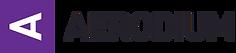 aet-logo-color copy (1).png