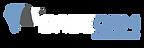 basecam_logo-01.png
