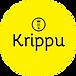 krippu_logo-02_dzeltens_S.png