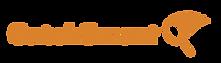 CatchSmart logo-01.png