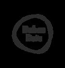 DD logo-01.png