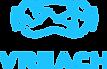VREACH_Logo blue.png