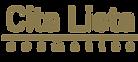 Cita_Lieta_logo-01.png