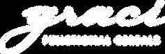 GRACI_Logo_FunctionalCereals_Balts.png