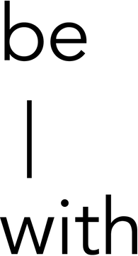 be-with_logo_transparent_black (1).png